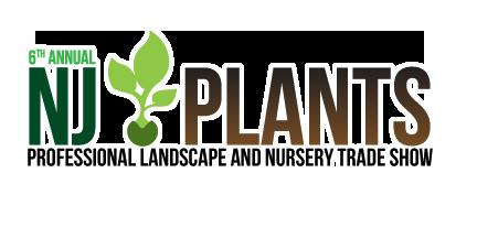 NJ Plant Show